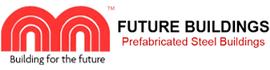 futurebuildings