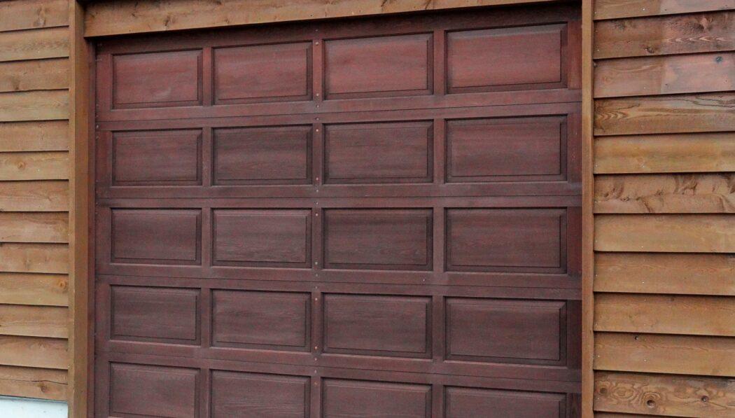 ガレージは木造にできる?理想のガレージづくりのためのポイント